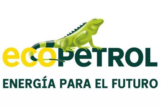 Mejores empresas colombianas 2017: Ecopetrol