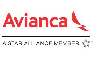 Mejores empresas colombianas 2017: Avianca