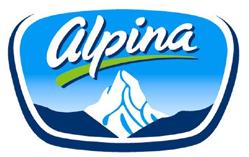 Mejores empresas colombianas 2017: Alpina