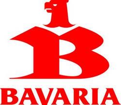 Mejores empresas colombianas 2017: Bavaria