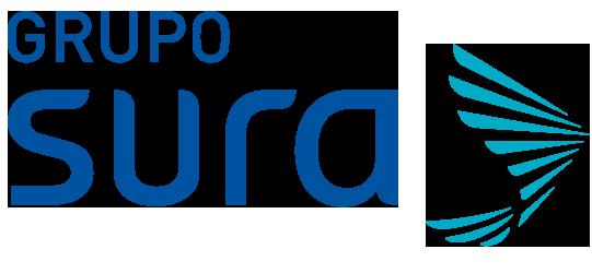 Mejores empresas colombianas 2017: Grupo Sura