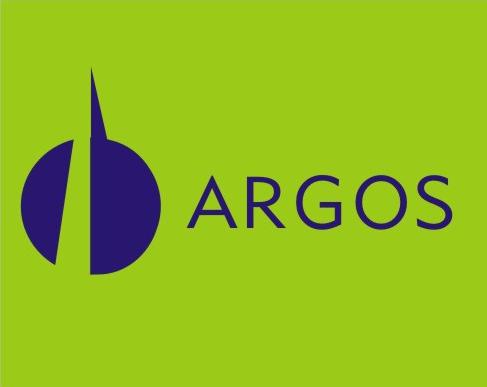Mejores empresas colombianas 2017: Argos