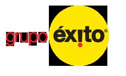 Mejores empresas colombianas 2017: Grupo Exito