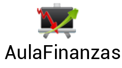 AulaFinanzas