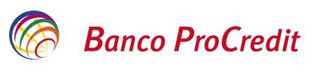 Banco ProCredit Colombia