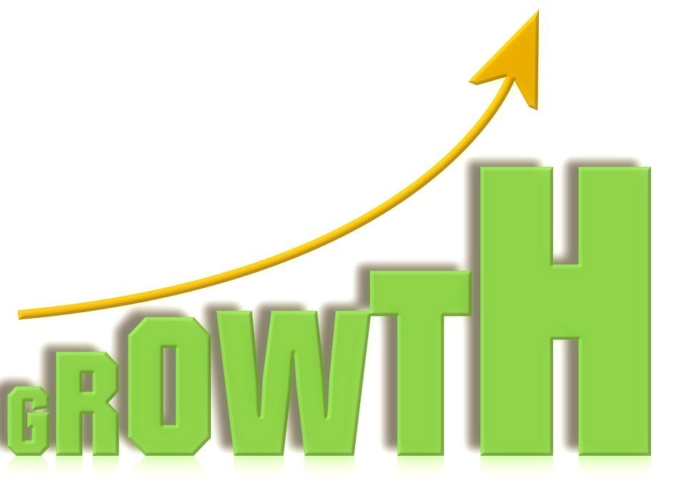 Fondos de inversión growth
