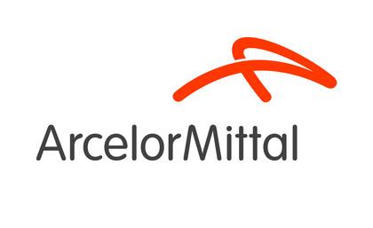 Arcelormittal foro
