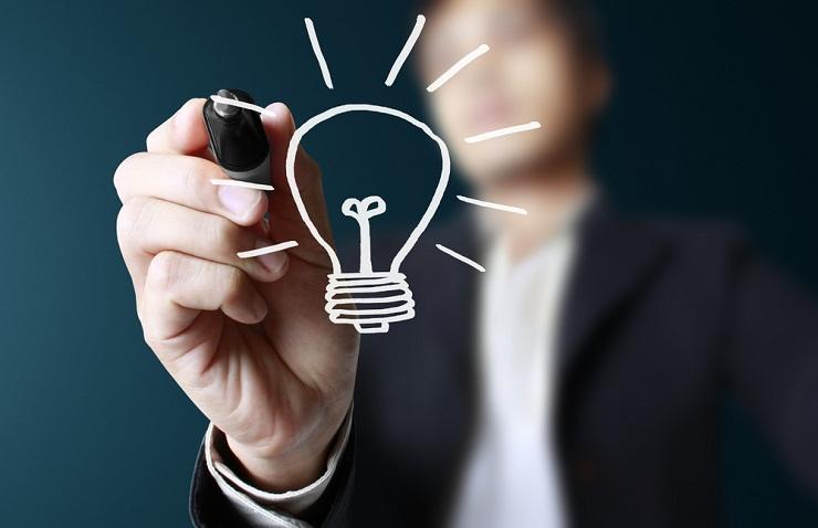 5 errores fiscales de los emprendedores