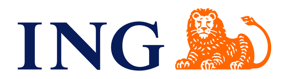 Hipoteca naranja mixta ING 2017