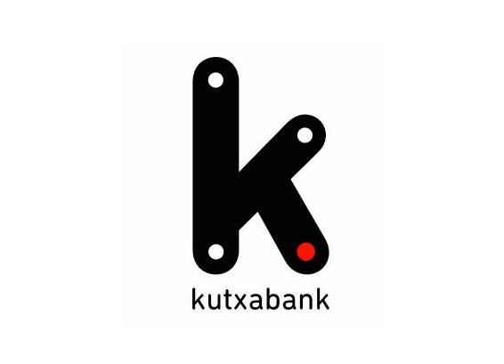 Hipoteca Mixta Kutxabank 2017