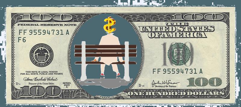 Bolsa forex