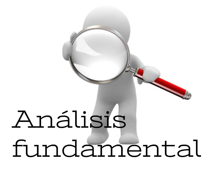Como hacer un analisis fundamental forex
