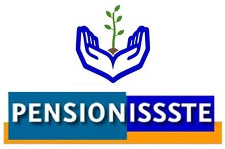 Consulta de saldo en Afore PensionISSSTE