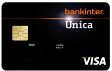Mejores tarjetas de crédito para el 2016