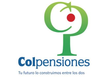 ¿Cómo me puedo afiliar a Colpensiones?