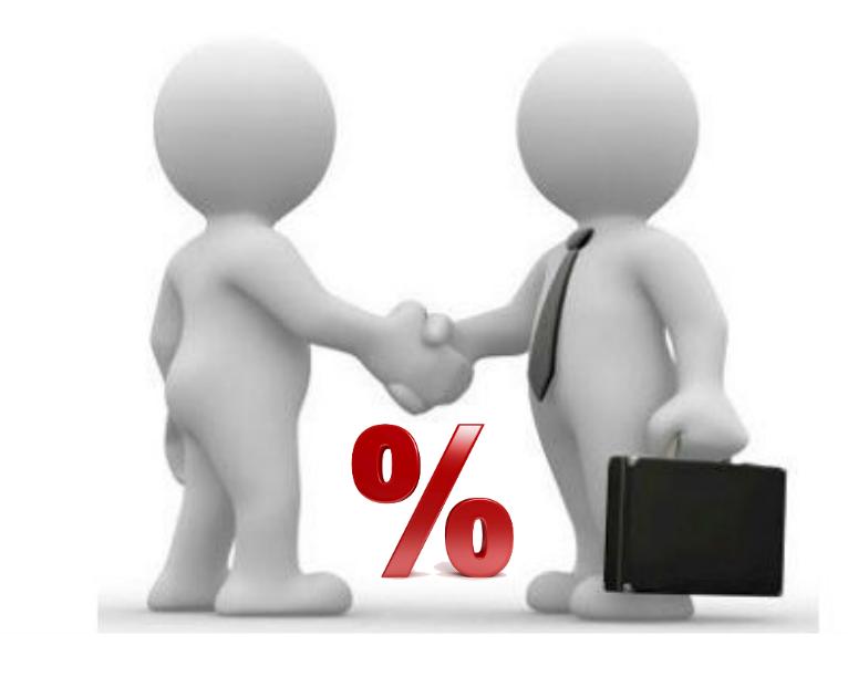 ¿Qué marca el tipo de interés en los préstamos personales?