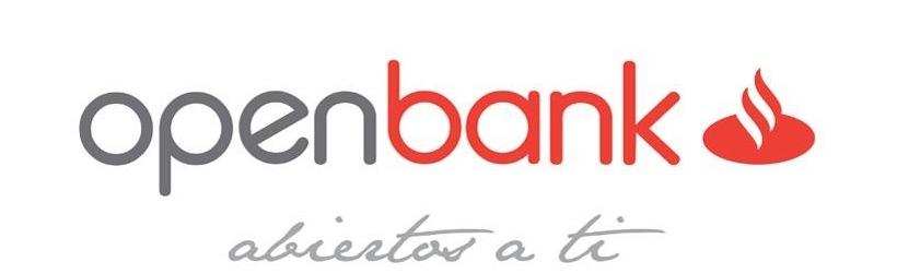 Cuenta corriente Openbank