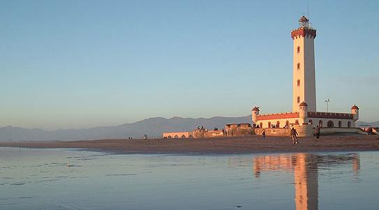 Mejores ciudades para vivir en Chile: La Serena