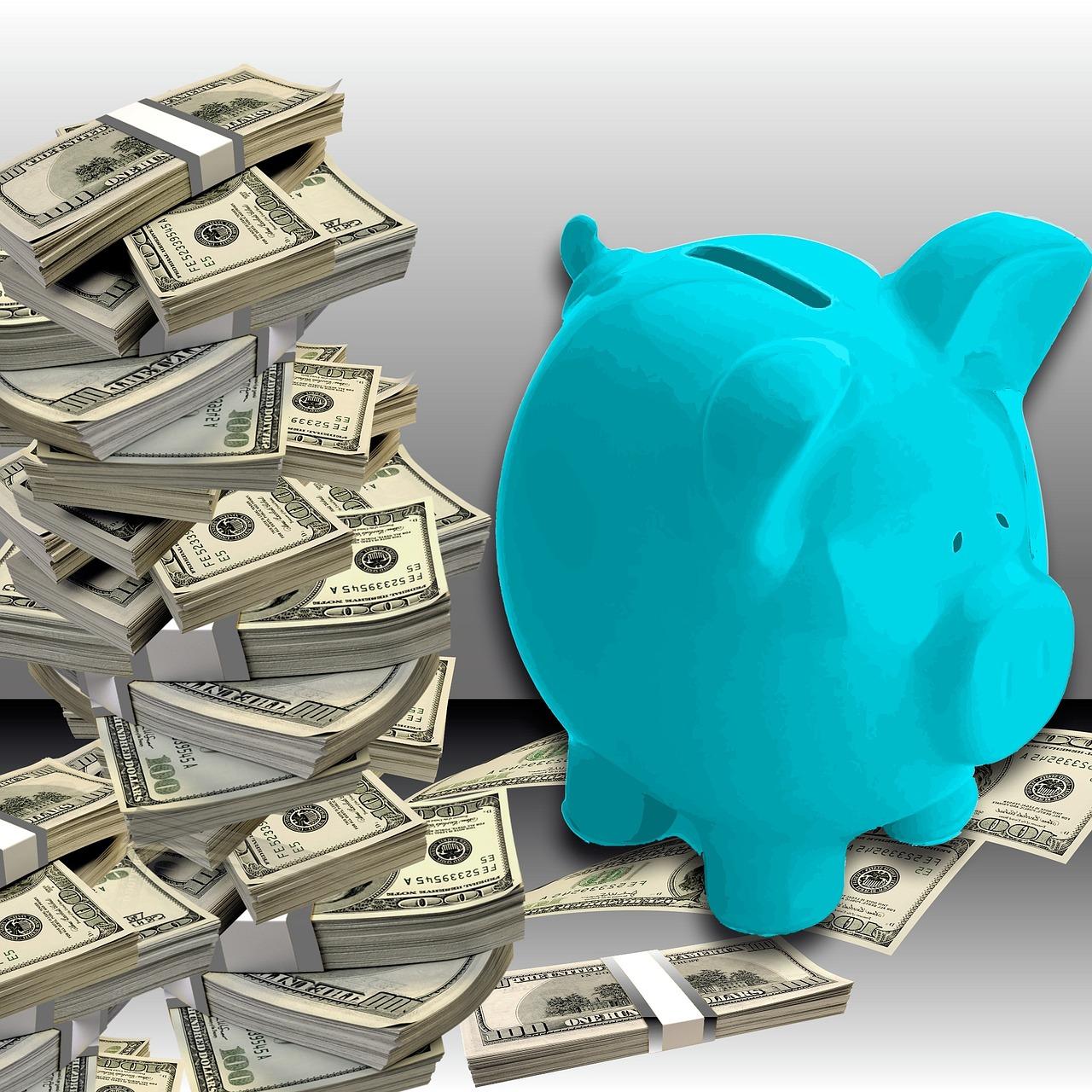 Fondos de fondos