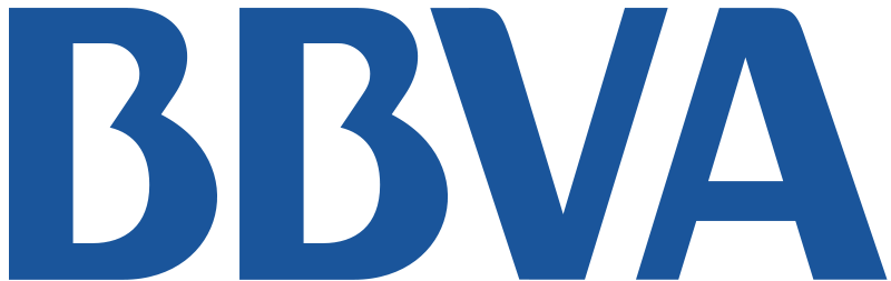 CDT Banco BBVA: Requisitos, Características y Tasas