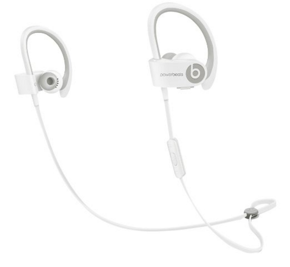 Auriculares beats powerbeats 2