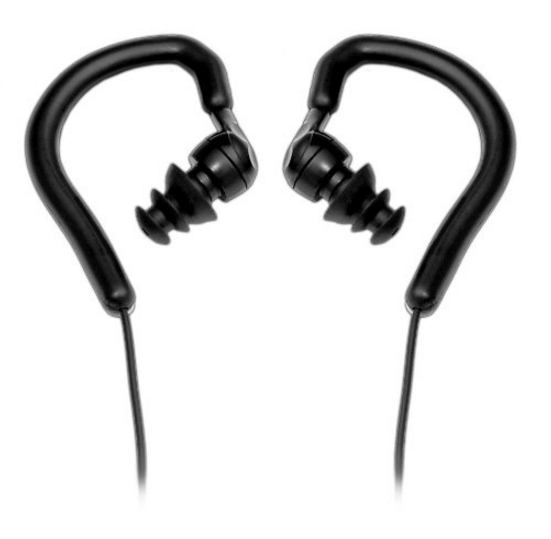 Auriculares Pyle Pwpe10b