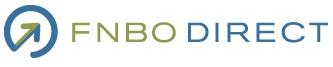 Mejores Cuentas de Ahorros Online: FNBO Direct
