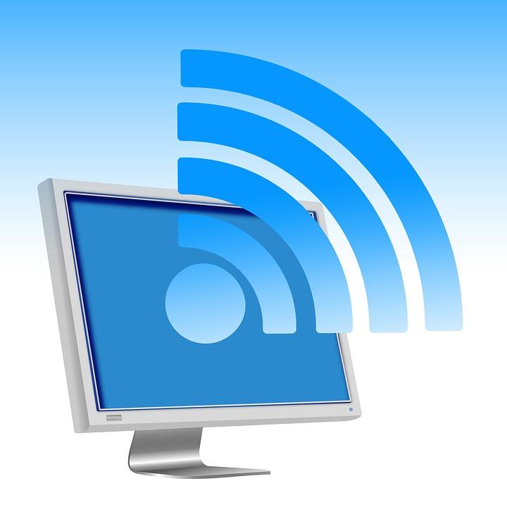 Comparativa tarifas ADSL y fibra óptica más baratas para abril 2016