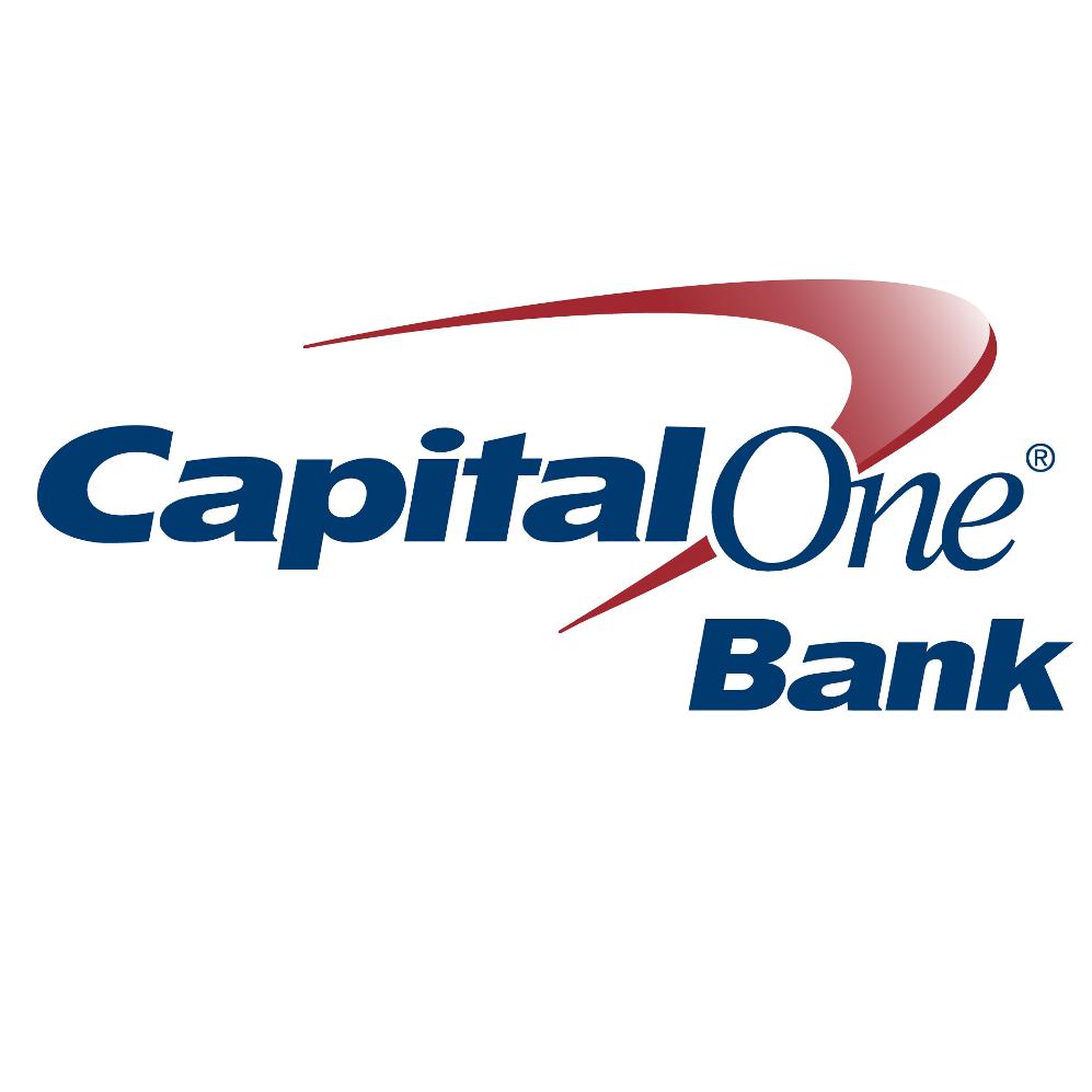 Mejores Cuentas de Ahorros Online: Capital One Bank