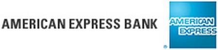 Mejores Cuentas de Ahorros Online: American Express Bank