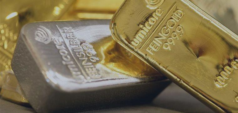 Spread platino menos oro