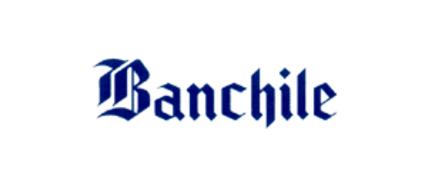 Banchile