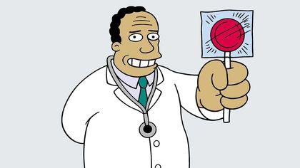 Deducciones personales medicas foro