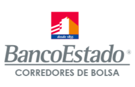 BancoEstado Corredores de Bolsa