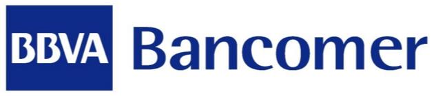 Comparativa Cedes: BBVA Bancomer