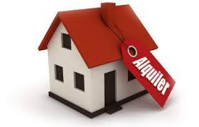 deducción por alquiler vivienda habitual 2015