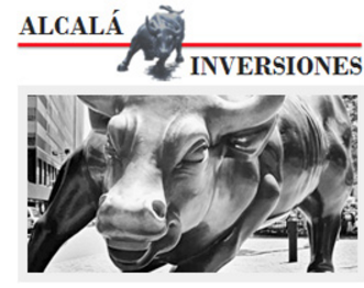 Alcalá Inversiones