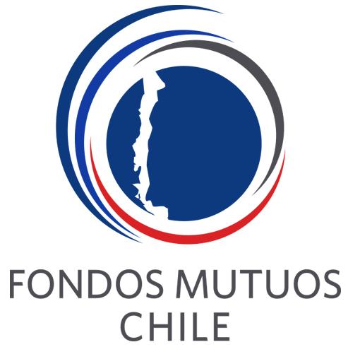 Asociación de Administradoras de Fondos Mutuos de Chile (AAFM)
