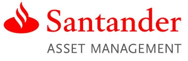 Santander Asset Management AGF