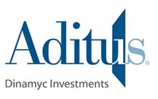 Aditus - Dinamyc Investments