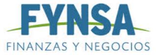 FYNSA Corredores de Bolsa