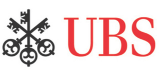 UBS Chile