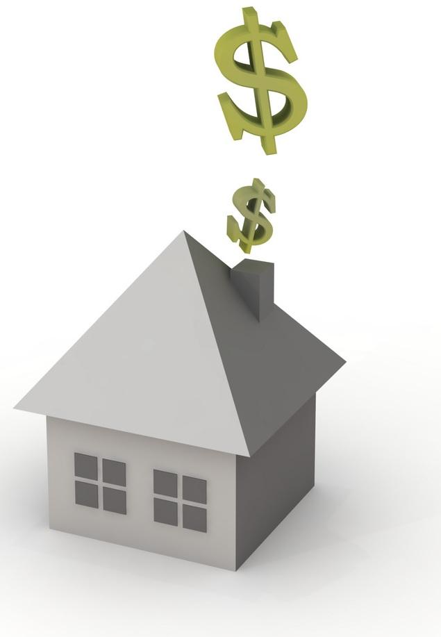 ¿Cómo conseguir un préstamo para vivienda?
