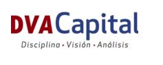 DVA Capital