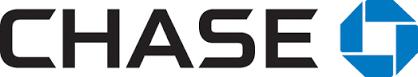 Chase Bank: Cuentas, Tasas y Comisiones