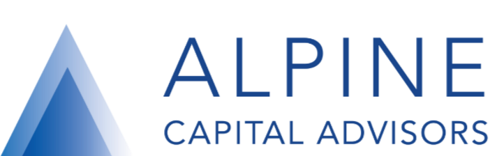 Alpine Capital Advisors