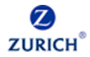 Zurich Chile