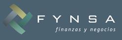 Comparativa Corredores de Bolsa: FYNSA Corredores de Bolsa