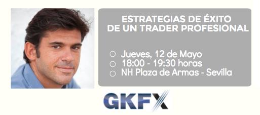 estrategias de éxito sevilla gkfx