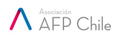 Asociación de Administradoras de Fondos de Pensiones (AAFP)